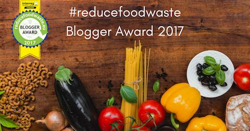 reducefoodwaste-blogger-award-2017-web_orig.png