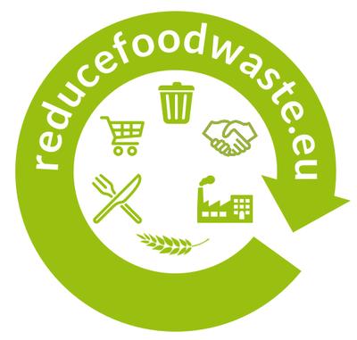reducefoodwaste-eu