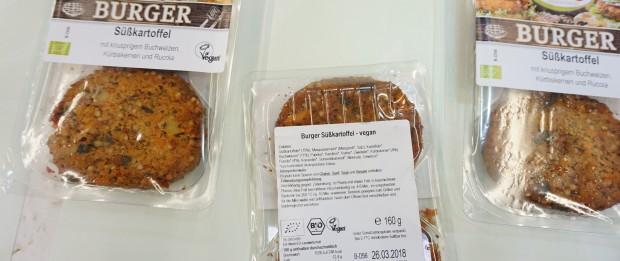sußkartoffelburger