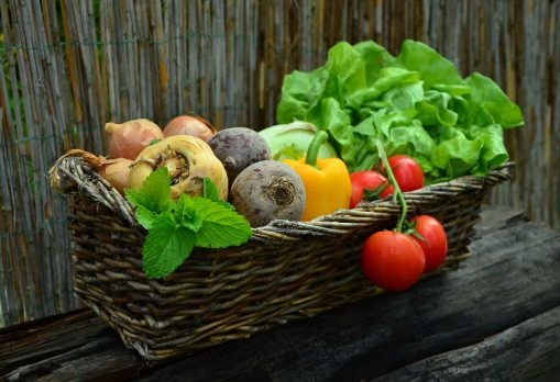 basket-food-fresh-36740